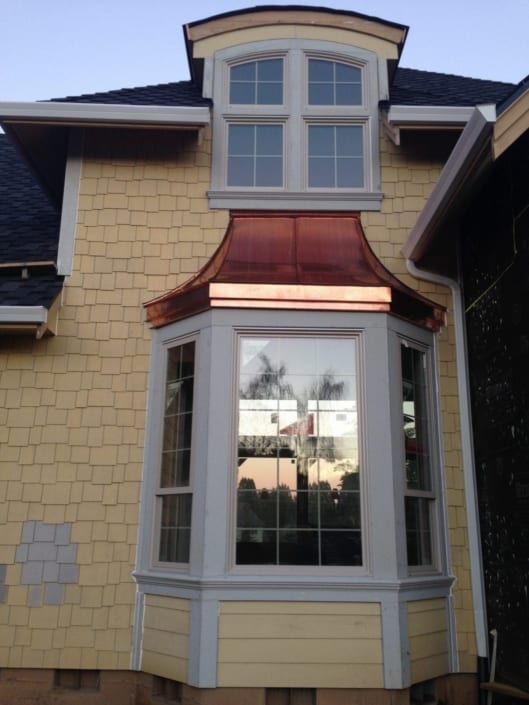 james hardie shingle siding stagard
