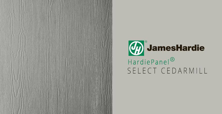 James Hardie Siding Installation | KVN Construction Portland