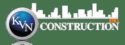 KVN Construction