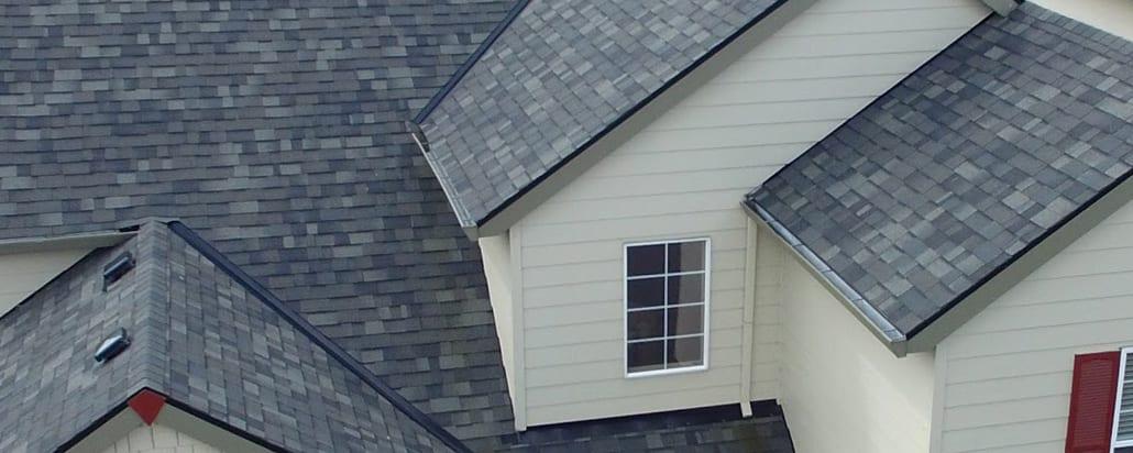 Portland Siding Exterior Contractors Kvn Construction